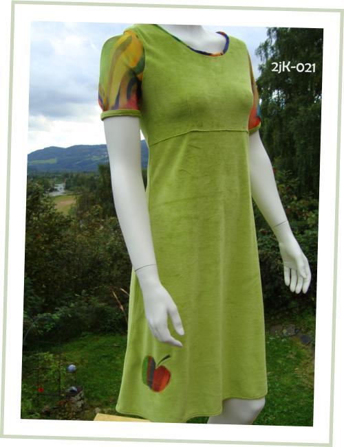 kjoler | Natalie Henriksen | Side 2